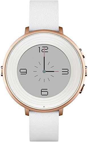 pebble-time-round-14mm-smartwatch-for-apple-android-devices-rose-gold