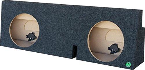 Audio Enhancers TAC140C12 Toyota Tacoma 2005-2016 Subwoofer Speaker Box