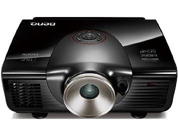 Benq SH940 - Proyector (4000 lúmenes ANSI, DLP, 1080p (1920x1080 ...