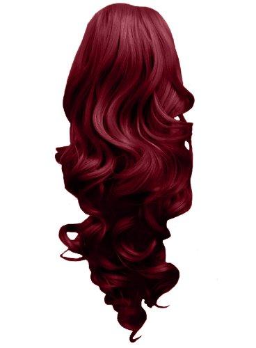 Elegant Hair - 17