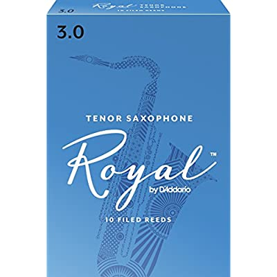 royal-by-daddario-tenor-sax-reeds