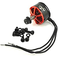 Xnova Lightning 2206-2450KV FPV Racing Combo (4 pcs)