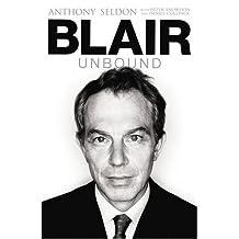Blair Unbound