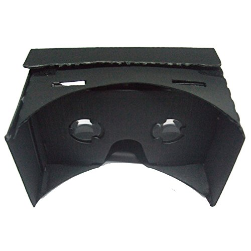 Google Cardboard Glasses Android iPhone product image
