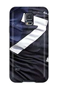 Albert R. McDonough's Shop New Style seattleeahawks NFL Sports & Colleges newest Samsung Galaxy S5 cases 3885434K605167996