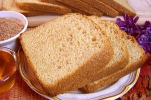 Cracked Wheat Bread Mix - The Prepared Pantry Big Sky Cracked Wheat Bread Machine Mix (for oven also) (18.8 oz)