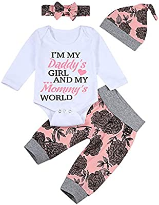 Cute Baby Girl Clothes 6 9 Months