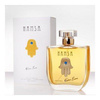 Hamsa Perfume by Celine, buy direct from the designer! - Celine Buy