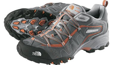 a73b18ef9 The North Face Ultra 104 GTX XCR Men: Amazon.ca: Sports & Outdoors
