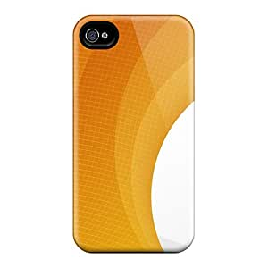Snap On Hard Cases Coversprotector For Iphone 6