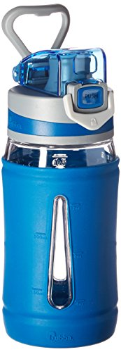 16 oz sports water bottle - 6