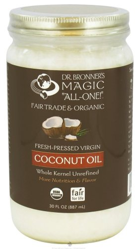 dr-bronners-magic-soaps-whole-kernel-coconut-oil-30-ounce