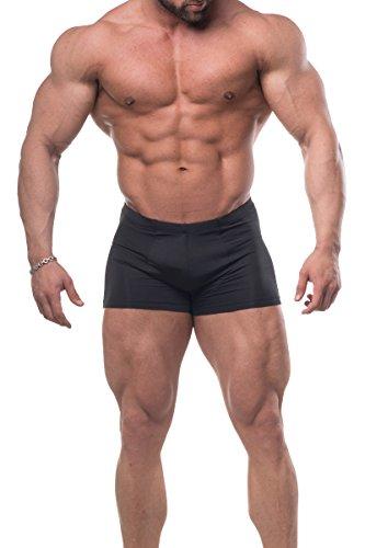 mens-classic-bodybuilding-contest-physique-posing-trunks-competition-suit-shorts