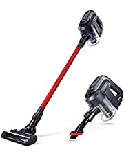 Vacuums Amp Vacuum Cleaners Amazon Com