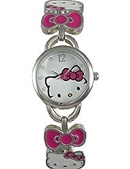 Hello Kitty Womens Watch HK8028