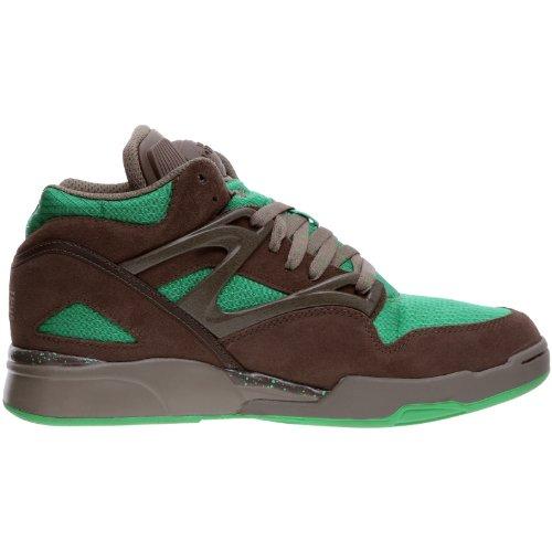 Reebok Classic Pump Omni Lite Tt Unisex Sneakers