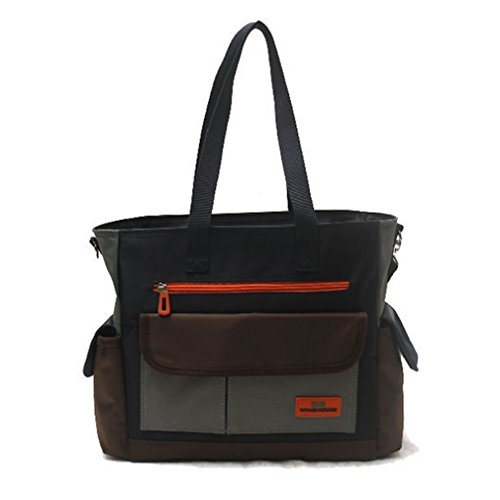 gt-fashion-multi-functional-waterproof-large-capacity-one-shoulder-aslant-mummy-bag-pregnant-women-b
