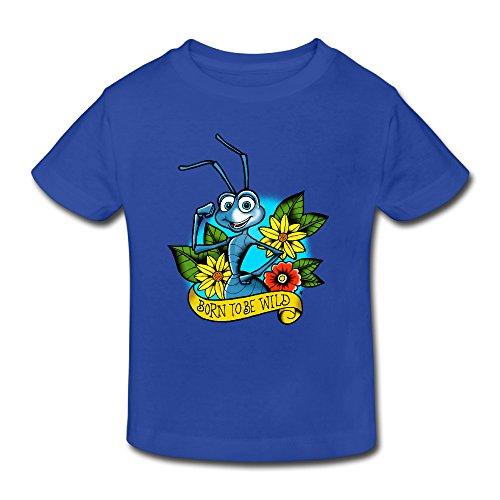 fashion bug clothing - 2