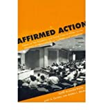 img - for Affirmed Action : Essays on the Academic and Social Lives of White Faculty Members at Historically Black Colleges and Universities(Hardback) - 1999 Edition book / textbook / text book