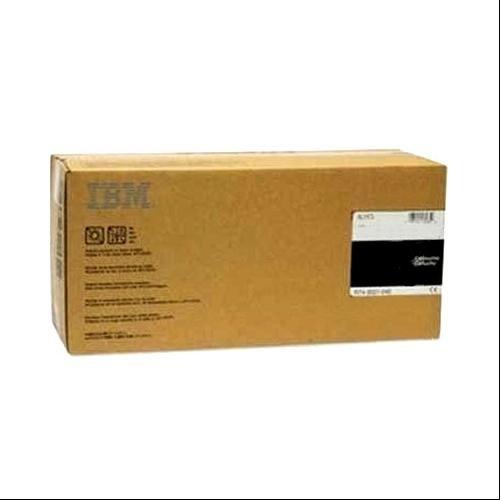Ibm Waste Toner - Genuine IBM 39V2773 Waste Container Cartridge