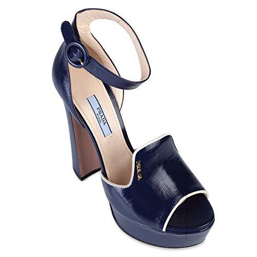 Prada sandals 40