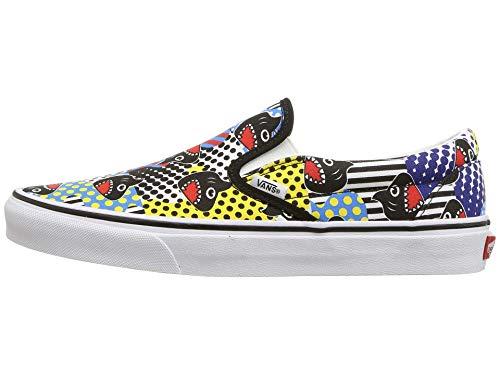 Bestselling Girls Skateboarding Shoes