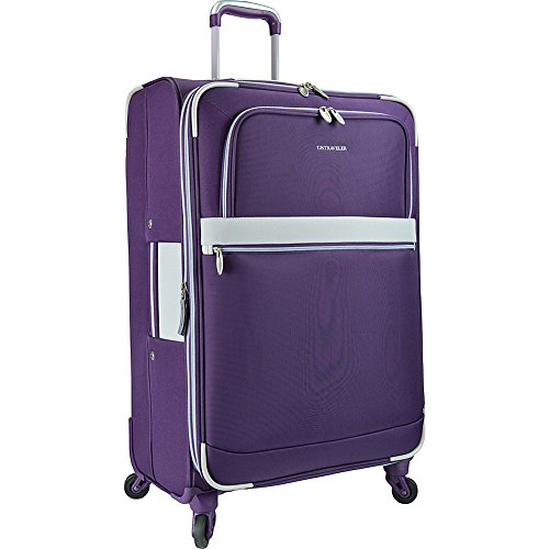 us-traveler-alamosa-31-expandable-spinner-purple