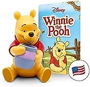 tonies Disney-Winnie The Pooh
