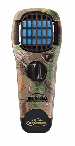 thermacell-mr-tj-mosquito-repellent-outdoor-and-camping-repeller-device-realtree-green-camo