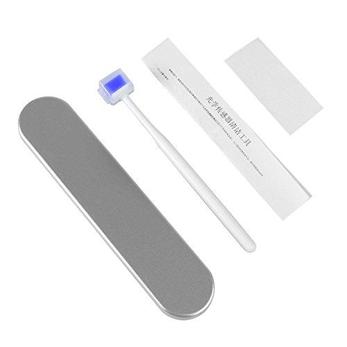 Mekingstudio Sensor Gel Stick Jelly Camera Ccd Cmos Sensor
