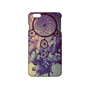 Fortune Dreamcatcher 3D Phone Case for iPhone 6