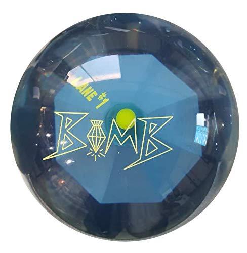 Lane-1-Crystal-Bomb-15lb