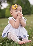 Baby Emporio-Baby & Toddler Girl Lace