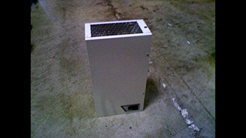 mclean air conditioner - 9