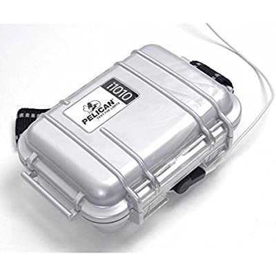 pelican-i1010-waterproof-case-for