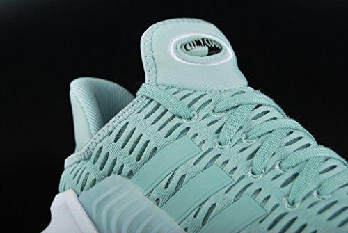 Climacool Femme Adidas 17 vertac De W Ftwbla Multicolore Vert 02 blanc Chaussures Running Vertac p4qRZqTFW