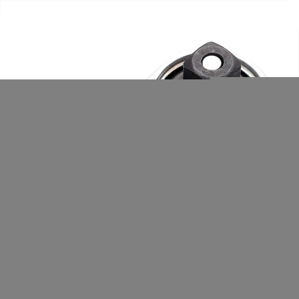 Chaunce 1 2 '' '' '' 1 4 '' 3 8 '' Verstellbarer Antriebsmomentschlüssel Handschlüssel Ratsche Fahrrad Fahrradreparaturwerkzeug B07QDQBBHQ | Qualitativ Hochwertiges Produkt  397ae6