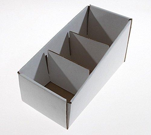 Bx1 Box - Victor Reinz BX1 Jobber Stocking Box