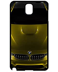 Hot Cheap Tpu Fashionable Design 2013 BMW M4 Coupe Concept Rugged Case Cover For Samsung Galaxy Note 3 New 1545035ZH581348052NOTE3 Comics Iphone4s Case's Shop