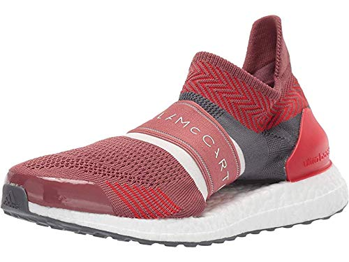 b4f9e69949352 Amazon.com | adidas Ultraboost X 3D Shoes Women's | Fashion Sneakers