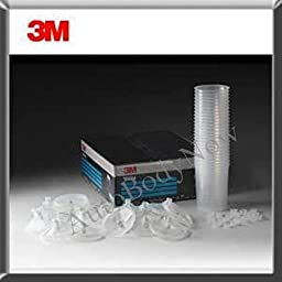 3M 16024 PPS Large Kit with 200 Micron Filters
