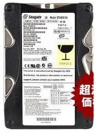 Seagate Disk Drive 40GB 3.5