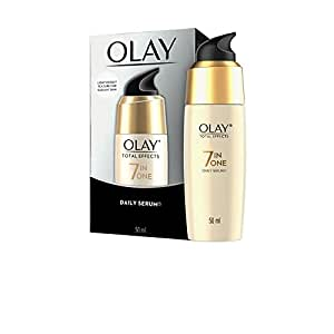 Olay Total Effects 7 In One Anti-Ageing Serum 50mL