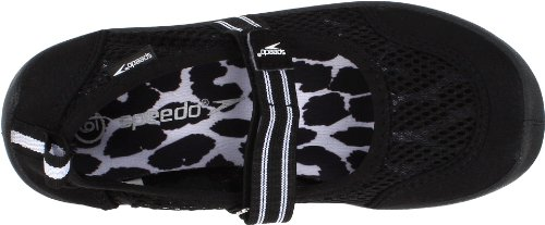 Speedo Women's Beach Runner Water Shoe