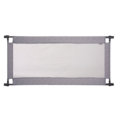 Cheap Evenflo Soft and Wide gate, Emery