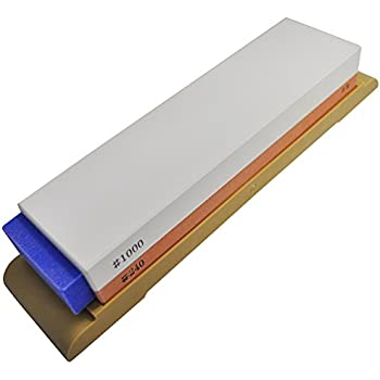 Kai Japanese Professional Knife Sharpening Stone