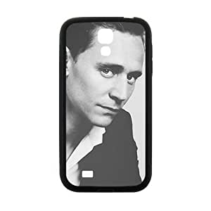 Unique mature man Cell Phone Case for Samsung Galaxy S4