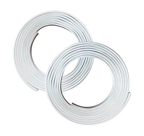 instatrim-flexible-trim-solution-white