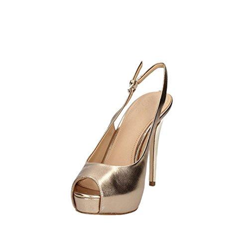 Women Sandal FLHLE2LEM05 Sandal FLHLE2LEM05 Sandal Women Guess Guess Guess FLHLE2LEM05 gwxq41px