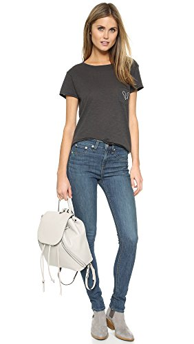 Bryn Rebecca Backpack Bryn Putty Backpack Rebecca Minkoff Minkoff xXZav7